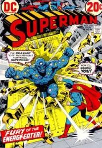 superman258