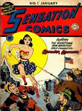 sensation1