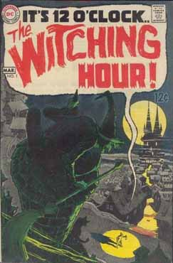 witchinghour1