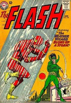 flash145