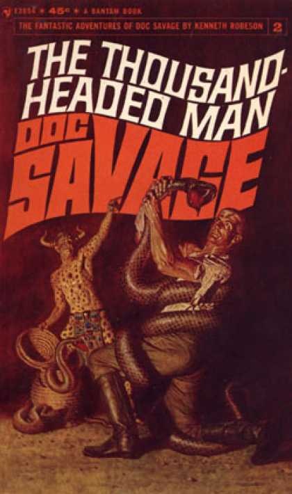 Doc+Savage+Bantam+#2+Bama