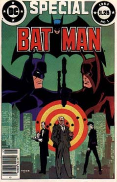 batmanspecial1