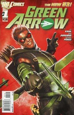 greenarrow1var