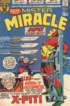 mistermiracle2