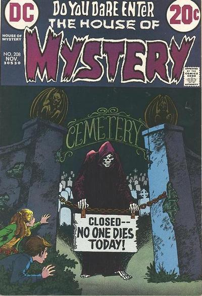 houseofmystery208