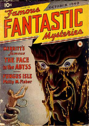 famous_fantastic_mysteries_194010