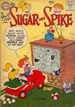 sugarspike7