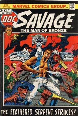 docsavage2