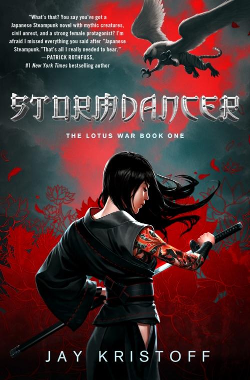 Stormdancer-finalcover