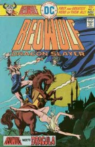beowulf4