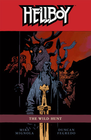 Hellboy_-_the_wild_hunt_cover