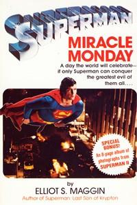 miraclemonday01-1305569203