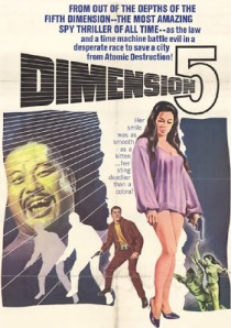 Dimension5_poster_detail