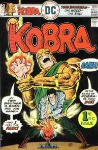 kobra1