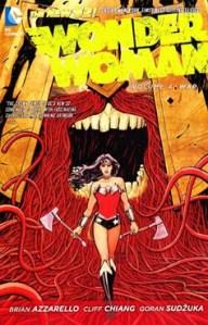wonderwoman4tpb