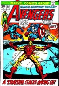avengers106