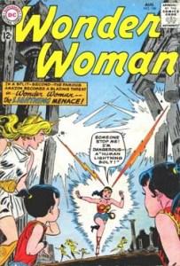 wonderwoman140