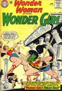 wonderwoman153