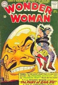 wonderwoman158
