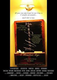 11-minutes-ago-movie-poster-2007-1010419405