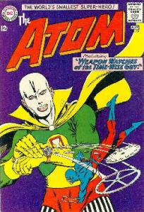 atom13