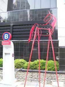 iron horse2