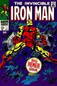 ironman001