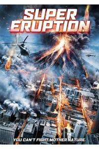 super-eruption