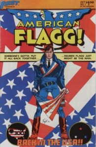americanflagg1