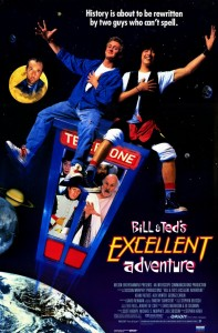 bill-and-teds-excellent-adventure-poster-197x300