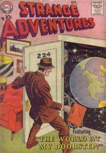strangeadventures95