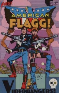 americanflagg11
