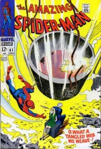 amazingspiderman061