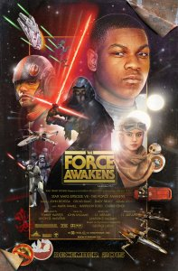 the_force_awakens_poster__version_a__small_by_love_carmichael-d8bon1k