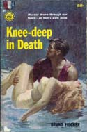 knee-deep-in-death-bruno-fischer