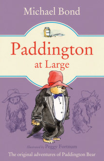 paddington_at_large