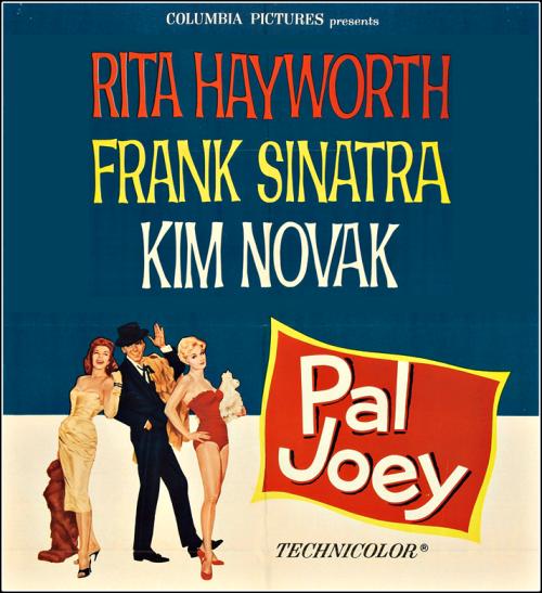 Pal-Joey-poster1