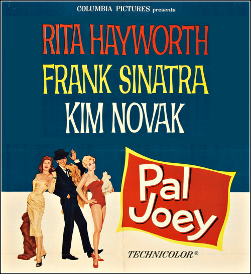 Pal-Joey-poster1