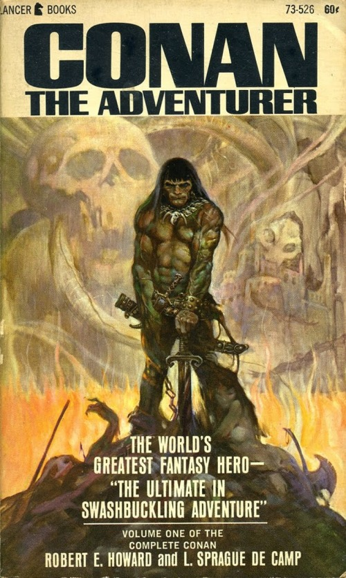 Frazetta-01-Conan+the+Adventurer