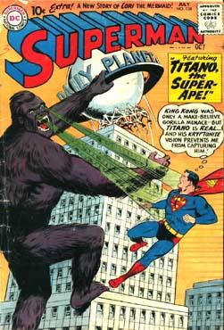 superman138