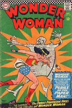wonderwoman165