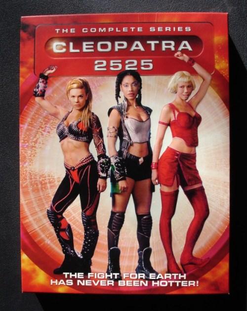 cleopatra-2525-jennifer-sky-gina-torres-victoria-pratt-complete-series-dvdbash03