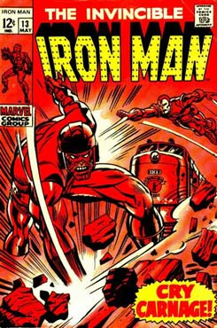 ironman013