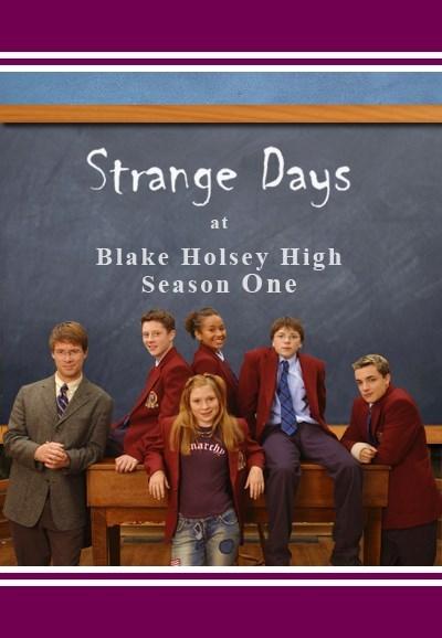 strange-days-at-blake-holsey-high-first-season.29116