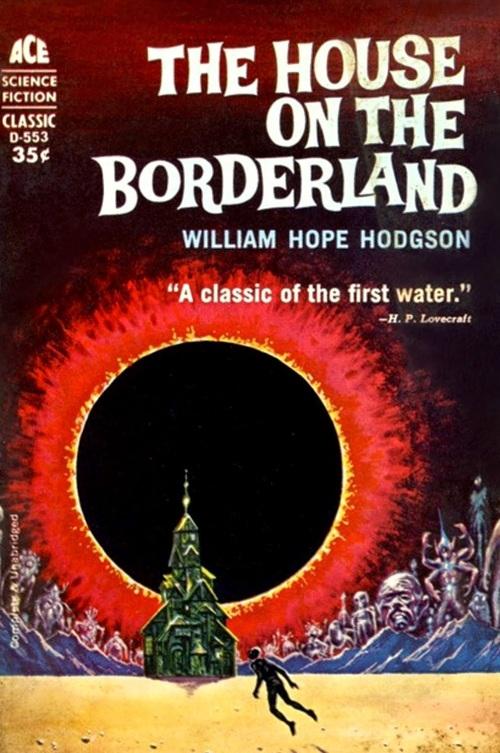 the-house-on-the-borderland+hodgson