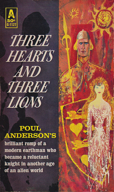 three-hearts-three-lions