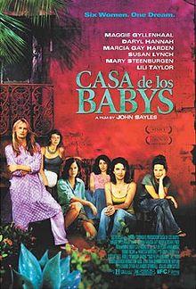 220px-Casa_de_los_babys