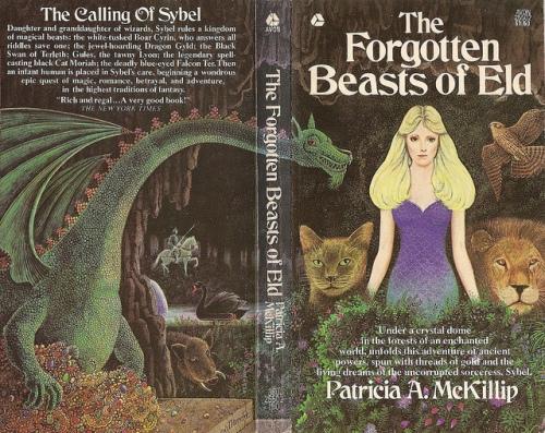 forgotten-beasts