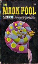 merritt_moonpool_thumb[2]