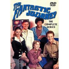 o_fantastic-journey-complete-tv-series-dvd-roddy-mcdowall-1750